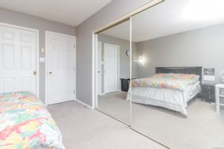 Photo 17: 17 478 Culduthel Rd in : SW Gateway Row/Townhouse for sale (Saanich West)  : MLS®# 870557