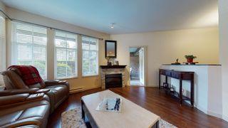 "Photo 12: 109 33318 E BOURQUIN Crescent in Abbotsford: Central Abbotsford Condo for sale in ""Natures Gate"" : MLS®# R2612967"