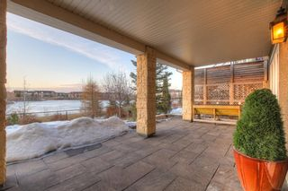 Photo 35: 72 ELGIN ESTATES View SE in Calgary: McKenzie Towne Detached for sale : MLS®# A1081360
