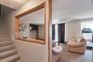 Photo 28: 866 Ash St in Campbell River: CR Campbell River Central House for sale : MLS®# 879836