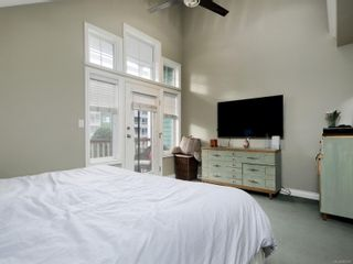 Photo 14: 3 1250 Johnson St in : Vi Downtown Row/Townhouse for sale (Victoria)  : MLS®# 863747