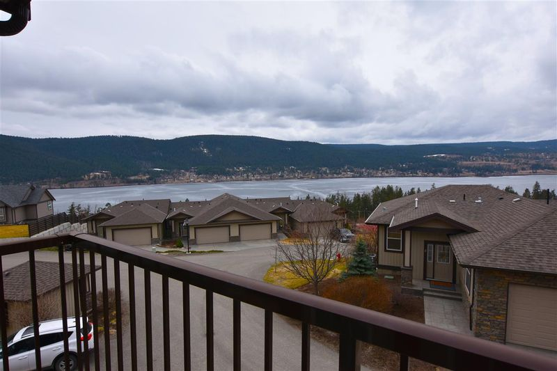 FEATURED LISTING: 2 - 1880 HAMEL Road Williams Lake