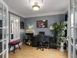 """Photo 6: 13 9785 152B Street in Surrey: Guildford Townhouse for sale in """"Turnberry Place"""" (North Surrey)  : MLS®# R2125112"""
