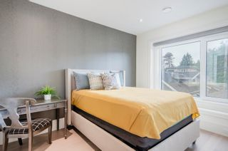 Photo 18: 4468 W 13TH Avenue in Vancouver: Point Grey House for sale (Vancouver West)  : MLS®# R2625519