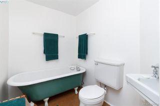 Photo 16: 2645 Dewdney Ave in VICTORIA: OB Estevan House for sale (Oak Bay)  : MLS®# 832706