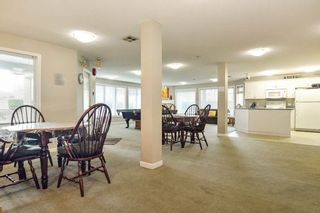 Photo 16: 103 17730 58A AVENUE in Surrey: Cloverdale BC Condo for sale (Cloverdale)  : MLS®# R2324764