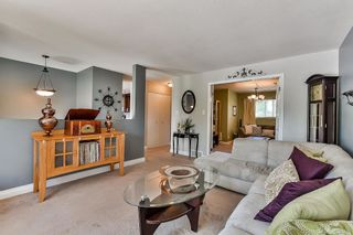 "Photo 4: 12025 210 Street in Maple Ridge: Northwest Maple Ridge House for sale in ""LAITY"" : MLS®# R2100175"