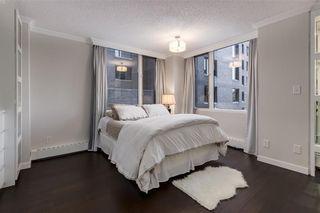 Photo 19: 302C 500 EAU CLAIRE Avenue SW in Calgary: Eau Claire Apartment for sale : MLS®# C4215554