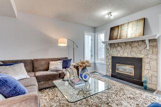 Photo 14: 189 Macewan Valley Road NW in Calgary: MacEwan Glen Detached for sale : MLS®# A1146712