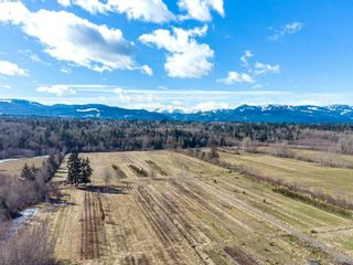 Photo 13: 3125 Piercy Ave in : CV Courtenay City House for sale (Comox Valley)  : MLS®# 870096