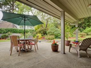 Photo 15: 2780 Arbutus Rd in VICTORIA: SE Ten Mile Point House for sale (Saanich East)  : MLS®# 815175