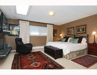 Photo 8: 2807 W 38TH Avenue in Vancouver: Kerrisdale House  (Vancouver West)  : MLS®# V789695