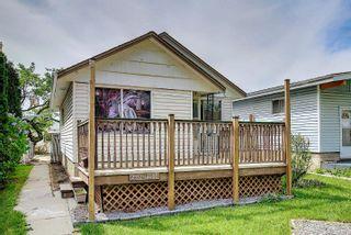 Photo 36: 12932 126 Street in Edmonton: Zone 01 House for sale : MLS®# E4247489