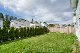 Photo 20: 1915 159A Street in Surrey: King George Corridor House for sale (South Surrey White Rock)  : MLS®# R2342942