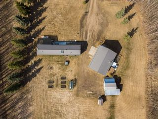 Photo 41: 1 465070 Rge Rd 20: Rural Wetaskiwin County Manufactured Home for sale : MLS®# E4239602