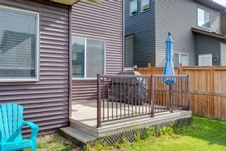 Photo 29: 1151 Kings Heights Way SE: Airdrie Detached for sale : MLS®# A1118627