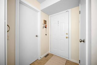 Photo 3: 162 6915 Ranchview Drive NW in Calgary: Ranchlands Semi Detached for sale : MLS®# A1075377