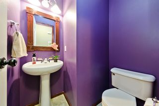 Photo 9: 11558 Tuscany Boulevard NW in Calgary: Tuscany Residential for sale : MLS®# A1072317