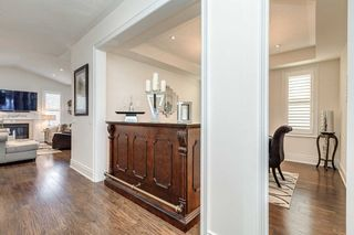 Photo 18: 669 Robinson Drive: Cobourg House (Bungalow) for sale : MLS®# X4395341