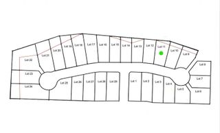 Photo 2: #Lot 11 946 Mt. Griffin Road, in Vernon: Vacant Land for sale : MLS®# 10241020