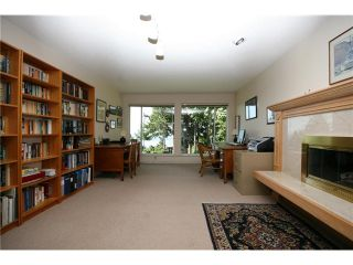 "Photo 8: 677 ENGLISH BLUFF Road in Tsawwassen: English Bluff House for sale in ""ENGLISH BLUFF"" : MLS®# V925812"
