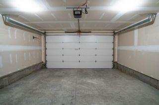 Photo 12: 1601 250 fireside Drive: Cochrane Row/Townhouse for sale : MLS®# A1143826