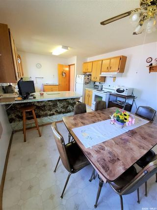 Photo 10: 903 Yardley Place in Estevan: Residential for sale : MLS®# SK858596