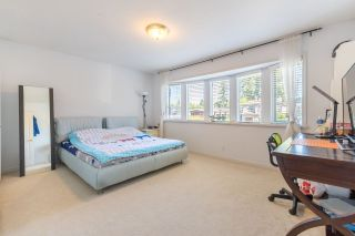 Photo 16: 2868 W 42ND AVENUE in Vancouver: Kerrisdale House for sale (Vancouver West)  : MLS®# R2192557