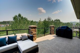 Photo 46: 100 Cranbrook Heights SE in Calgary: Cranston Detached for sale : MLS®# A1140712