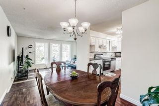 Photo 5: 115 Ranch Glen Place NW in Calgary: Ranchlands Semi Detached for sale : MLS®# A1126339