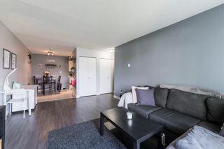 """Photo 6: 209 2211 CLEARBROOK Road in Abbotsford: Abbotsford West Condo for sale in """"Glenwood Manor"""" : MLS®# R2594385"""