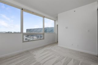 Photo 11: 701 8080 CAMBIE ROAD in Richmond: West Cambie Condo for sale : MLS®# R2535033