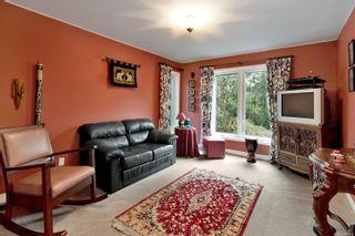 Photo 12: 3565 Hammond Bay Rd in : Na Hammond Bay House for sale (Nanaimo)  : MLS®# 858336