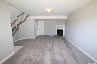 Photo 16: 534 Stillwell Crescent in Swift Current: Highland Residential for sale : MLS®# SK859457