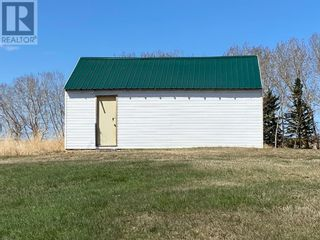 Photo 18: 253080A and 253080B RGE RD 182 in Rural Wheatland County: House for sale : MLS®# A1107960