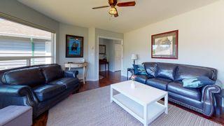 Photo 12: 6210 SITKA Road in Sechelt: Sechelt District House for sale (Sunshine Coast)  : MLS®# R2569376