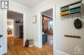 Photo 5: 213 WILLIAM STREET in Carleton Place: House for sale : MLS®# 1264411