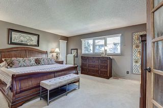 Photo 23: 315 Woodhaven Bay SW in Calgary: Woodbine Detached for sale : MLS®# A1144347