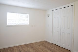 Photo 45: 3175 Farrar Rd in : Na Cedar House for sale (Nanaimo)  : MLS®# 860744