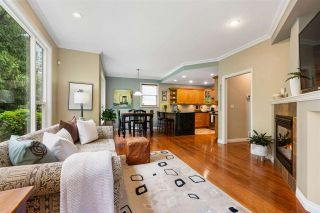 Photo 7: 3297 CANTERBURY Lane in Coquitlam: Burke Mountain House for sale : MLS®# R2578057