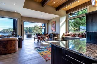 Photo 25: 2426 Andover Rd in : PQ Nanoose House for sale (Parksville/Qualicum)  : MLS®# 855000