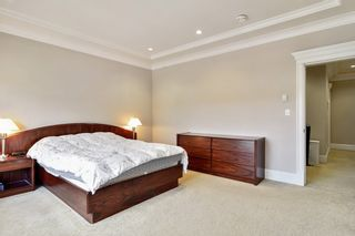 Photo 17: 537 W 64TH Avenue in Vancouver: Marpole House for sale (Vancouver West)  : MLS®# R2613915