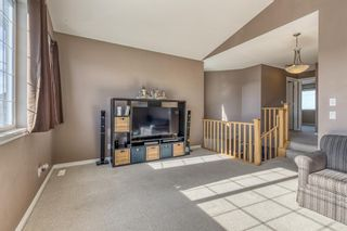 Photo 20: 83 Kincora Manor NW in Calgary: Kincora Detached for sale : MLS®# A1081081