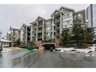 Photo 19: 108 9233 GOVERNMENT STREET in Burnaby: Government Road Condo for sale (Burnaby North)  : MLS®# R2136927
