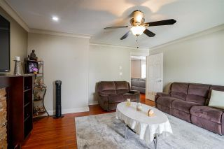 Photo 20: 12207 102A Avenue in Surrey: Cedar Hills House for sale (North Surrey)  : MLS®# R2588531