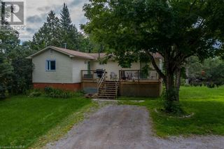 Photo 5: 60 REED Boulevard in Burnt River: House for sale : MLS®# 40153725