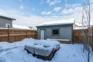Photo 28: 86 Masters Crescent SE in Calgary: Mahogany Detached for sale : MLS®# A1071042