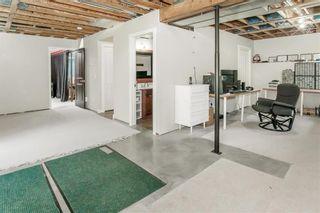 Photo 18: 30 SUNBURST Crescent in Rosenort: R17 Residential for sale : MLS®# 202113612