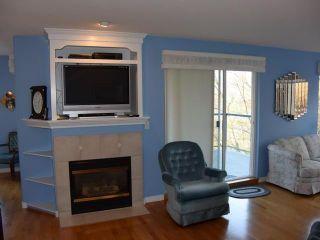 Photo 4: 203 950 LORNE STREET in : South Kamloops Apartment Unit for sale (Kamloops)  : MLS®# 137729
