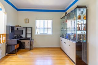 Photo 12: 3868 REGENT STREET in Burnaby: Central BN House for sale (Burnaby North)  : MLS®# R2611563